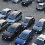 香嵐渓の紅葉の駐車場(2017)!土日祝と平日それぞれのおすすめ3選