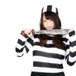 ハロウィンの衣装をレンタル!激安&安心して借りられるのはココ!