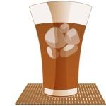 麦茶と烏龍茶の違いは?茶葉・栄養・効果の3つを徹底比較!