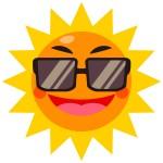 夏の車内の温度を下げる5つの方法とは?効果テキメン!
