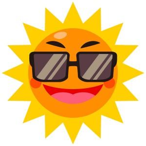 夏 車内 温度 下げる