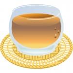 麦茶のおいしい入れ方!超簡単でガブガブ飲めるオススメはコレ!