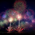 花火大会デートの服装 男性編!浴衣は危険!?おすすめモテコーデ3選!