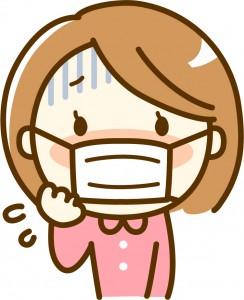 風邪 関節痛 熱はない
