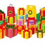 クリスマスプレゼント!小学生の男の子に2015年人気急上昇中なのは?