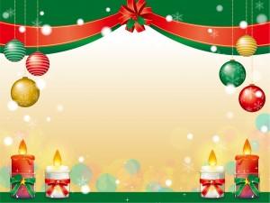 アンパンマン クリスマスプレゼント 2歳