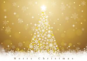 クリスマスプレゼント 雑貨 ランキング