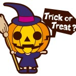 かぼちゃの折り紙!ハロウィンで楽しめる2通りの折り方!