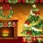 社会人の年上彼氏へ!クリスマスプレゼントランキング2015!