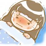 湯冷めで風邪を引くなんてもったいない!防止する方法は?