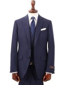 成人式 スーツ ブランド ランキング02