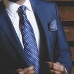 成人式!スーツやシャツの色のおしゃれな組み合わせランキング