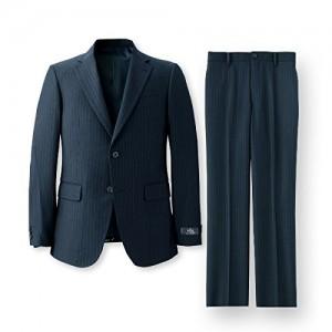 成人式 スーツ ブランド ランキング01