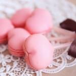 バレンタインのラッピング!おしゃれなやり方を7つのお菓子別に紹介