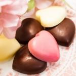 バレンタイン特集2017!手作り派も購入派も注目のまとめ【18記事】