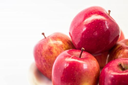 りんご(林檎・リンゴ)