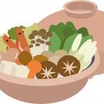鍋の美味しい作り方!いつもの鍋が簡単にウマくなる裏技4選