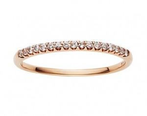 ホワイトデー 指輪 ブランド03