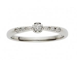 ホワイトデー 指輪 ブランド04