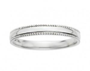 ホワイトデー 指輪 ブランド05