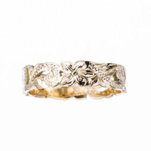 ホワイトデー 指輪 ブランド06