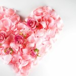 ホワイトデー!花のおすすめを3つのシチュエーション別に紹介!