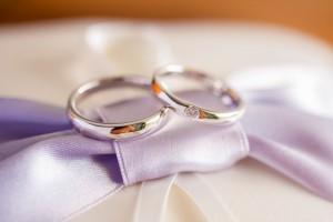 ホワイトデー 指輪 ブランド