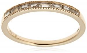 ホワイトデー 指輪 ブランド12