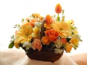ホワイトデー 花 おすすめ01