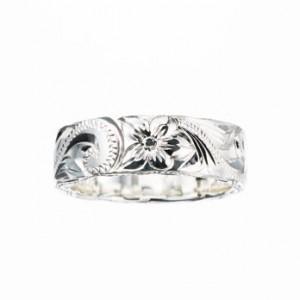 ホワイトデー 指輪 ブランド07