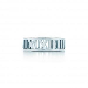 ホワイトデー 指輪 ブランド10