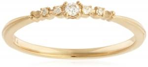 ホワイトデー 指輪 ブランド11