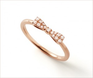 ホワイトデー 指輪 ブランド02