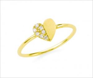 ホワイトデー 指輪 ブランド01