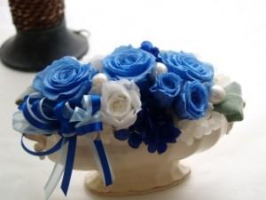 ホワイトデー 花 おすすめ02