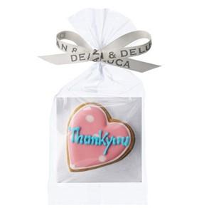 ホワイトデー クッキー おすすめ02