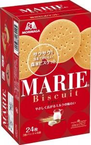 クッキー ビスケット サブレ クラッカー 違い02