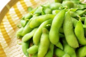 葉酸 食べ物 ランキング