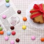 ホワイトデーにクッキー!おすすめ&可愛いブランドをランキングで!