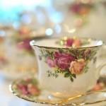ホワイトデー!紅茶のおすすめブランドランキング!お返しにはコレ