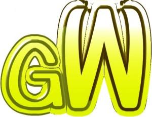 GW 名古屋 穴場