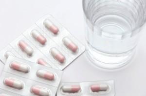 インフルエンザ 薬なし 治る