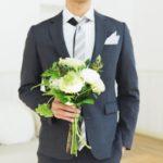 成人式のスーツ!男性用のブランドランキングベスト5を紹介するよ