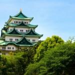 GWに名古屋を観光!初心者におすすめの1泊2日モデルコース