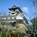 犬山城の城下町で食べ歩き!串グルメからスイーツまでおすすめ7選!
