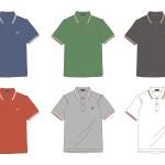 ポロシャツのブランド(メンズ)ランキング!20代30代にイチオシ!
