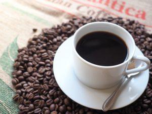 コーヒー 気持ち悪い 原因01