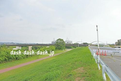 川端公園(高橋付近)02