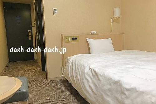 ダイワロイネットホテル岐阜01