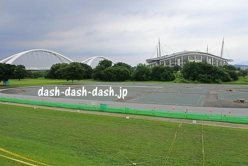 豊田大橋南側(白浜公園)01